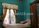 hos7771291-rumah-di-jual-di-klari-karawang-16104302857448