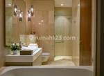 aps2398265-apartemen-di-jual-di-alam-sutera-tangerang-16129434376556