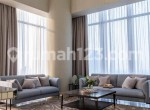 aps2398265-apartemen-di-jual-di-alam-sutera-tangerang-1612943928567