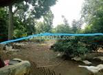 las2564744-tanah-di-jual-di-purwasari-karawang-16146624946732