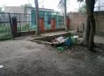 PHOTO-2021-05-04-11-19-11 3